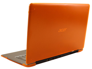 Acer Laptop Repairs New York